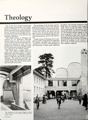 Page 116, 1982 Edition, Emory University - Campus Yearbook (Atlanta, GA) online yearbook collection