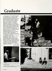 Page 118, 1982 Edition, Emory University - Campus Yearbook (Atlanta, GA) online yearbook collection