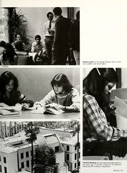 Page 121, 1982 Edition, Emory University - Campus Yearbook (Atlanta, GA) online yearbook collection