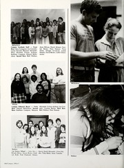 Page 144, 1982 Edition, Emory University - Campus Yearbook (Atlanta, GA) online yearbook collection
