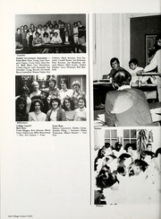 Page 146, 1982 Edition, Emory University - Campus Yearbook (Atlanta, GA) online yearbook collection