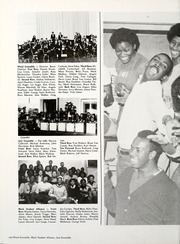 Page 148, 1982 Edition, Emory University - Campus Yearbook (Atlanta, GA) online yearbook collection