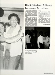 Page 149, 1982 Edition, Emory University - Campus Yearbook (Atlanta, GA) online yearbook collection