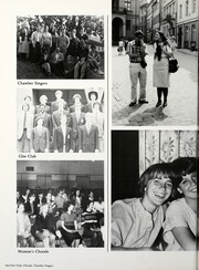 Page 150, 1982 Edition, Emory University - Campus Yearbook (Atlanta, GA) online yearbook collection