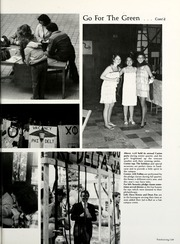 Page 163, 1982 Edition, Emory University - Campus Yearbook (Atlanta, GA) online yearbook collection