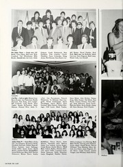 Page 164, 1982 Edition, Emory University - Campus Yearbook (Atlanta, GA) online yearbook collection