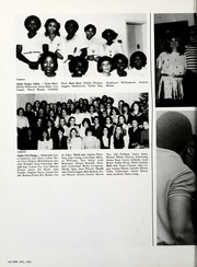 Page 166, 1982 Edition, Emory University - Campus Yearbook (Atlanta, GA) online yearbook collection