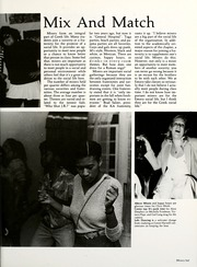 Page 167, 1982 Edition, Emory University - Campus Yearbook (Atlanta, GA) online yearbook collection