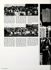 Page 168, 1982 Edition, Emory University - Campus Yearbook (Atlanta, GA) online yearbook collection