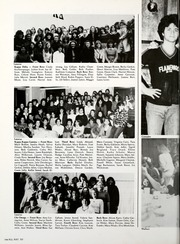 Page 170, 1982 Edition, Emory University - Campus Yearbook (Atlanta, GA) online yearbook collection