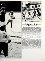 Page 173, 1982 Edition, Emory University - Campus Yearbook (Atlanta, GA) online yearbook collection