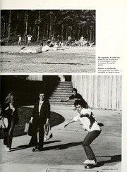 Page 175, 1982 Edition, Emory University - Campus Yearbook (Atlanta, GA) online yearbook collection