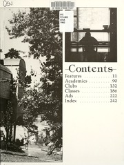 Page 3, 1982 Edition, Emory University - Campus Yearbook (Atlanta, GA) online yearbook collection