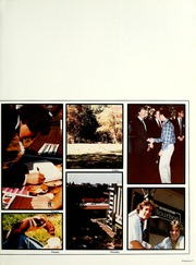 Page 11, 1983 Edition, Emory University - Campus Yearbook (Atlanta, GA) online yearbook collection