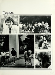 Page 9, 1983 Edition, Emory University - Campus Yearbook (Atlanta, GA) online yearbook collection