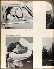 Page 12, 1961 Edition, Eastwind (WAGB 279) - Naval Cruise Book online yearbook collection