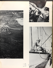 Page 17, 1961 Edition, Eastwind (WAGB 279) - Naval Cruise Book online yearbook collection