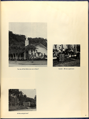 Page 11, 1965 Edition, Edisto (AGB 2) - Naval Cruise Book online yearbook collection