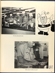 Page 15, 1965 Edition, Edisto (AGB 2) - Naval Cruise Book online yearbook collection