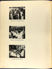 Page 16, 1965 Edition, Edisto (AGB 2) - Naval Cruise Book online yearbook collection