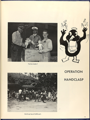 Page 17, 1965 Edition, Edisto (AGB 2) - Naval Cruise Book online yearbook collection