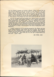 Page 16, 1953 Edition, Endicott (DMS 35) - Naval Cruise Book online yearbook collection