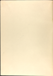 Page 2, 1953 Edition, Endicott (DMS 35) - Naval Cruise Book online yearbook collection