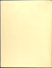 Page 2, 1966 Edition, Carter Hall (LSD 3) - Naval Cruise Book online yearbook collection