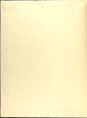 Page 2, 1968 Edition, Carter Hall (LSD 3) - Naval Cruise Book online yearbook collection