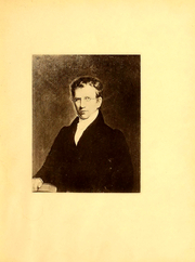 Page 10, 1894 Edition, University of Vermont - Ariel Yearbook (Burlington, VT) online yearbook collection