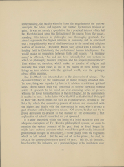 Page 14, 1894 Edition, University of Vermont - Ariel Yearbook (Burlington, VT) online yearbook collection
