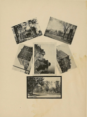 Page 2, 1894 Edition, University of Vermont - Ariel Yearbook (Burlington, VT) online yearbook collection