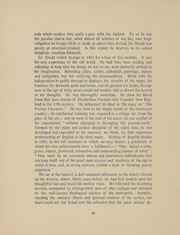 Page 11, 1896 Edition, University of Vermont - Ariel Yearbook (Burlington, VT) online yearbook collection
