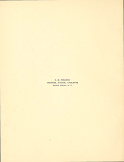 Page 3, 1896 Edition, University of Vermont - Ariel Yearbook (Burlington, VT) online yearbook collection