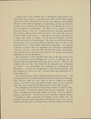 Page 8, 1896 Edition, University of Vermont - Ariel Yearbook (Burlington, VT) online yearbook collection