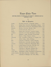 Page 81, 1896 Edition, University of Vermont - Ariel Yearbook (Burlington, VT) online yearbook collection