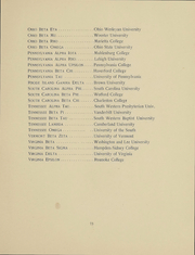 Page 86, 1896 Edition, University of Vermont - Ariel Yearbook (Burlington, VT) online yearbook collection