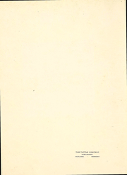 Page 3, 1915 Edition, University of Vermont - Ariel Yearbook (Burlington, VT) online yearbook collection