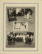 Page 145, 1921 Edition, University of Vermont - Ariel Yearbook (Burlington, VT) online yearbook collection
