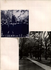 Page 14, 1939 Edition, University of Vermont - Ariel Yearbook (Burlington, VT) online yearbook collection