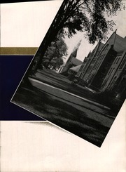 Page 15, 1939 Edition, University of Vermont - Ariel Yearbook (Burlington, VT) online yearbook collection