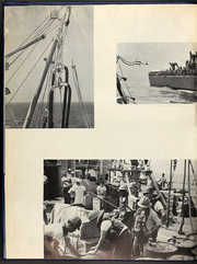 Page 12, 1966 Edition, Chipola (AO 63) - Naval Cruise Book online yearbook collection