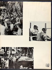 Page 15, 1966 Edition, Chipola (AO 63) - Naval Cruise Book online yearbook collection