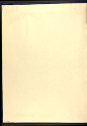 Page 2, 1966 Edition, Chipola (AO 63) - Naval Cruise Book online yearbook collection