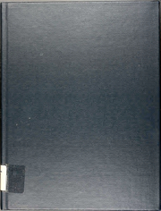 1967 Edition, Chipola (AO 63) - Naval Cruise Book
