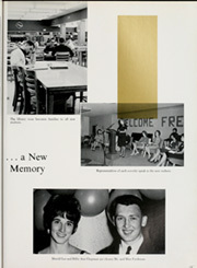Page 17, 1963 Edition, Georgia State University - Rampway Yearbook (Atlanta, GA) online yearbook collection