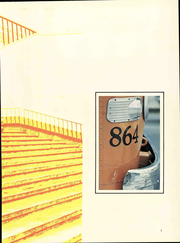 Page 11, 1972 Edition, Georgia State University - Rampway Yearbook (Atlanta, GA) online yearbook collection