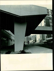 Page 8, 1972 Edition, Georgia State University - Rampway Yearbook (Atlanta, GA) online yearbook collection