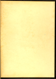 Page 4, 1960 Edition, Cony (DDE 508) - Naval Cruise Book online yearbook collection