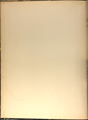 Page 2, 1962 Edition, Essex (CVS 9) - Naval Cruise Book online yearbook collection